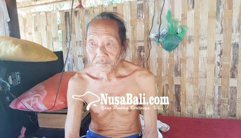 www.nusabali.com-pemangku-kahyangan-tiga-kena-php