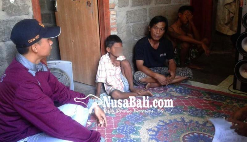 www.nusabali.com-60-pekerja-anak-dikembalikan-ke-sekolah