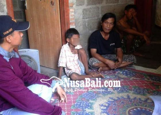 Nusabali.com - 60-pekerja-anak-dikembalikan-ke-sekolah