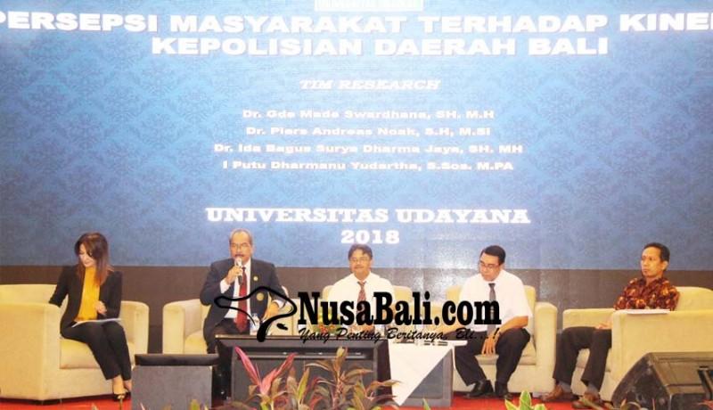 www.nusabali.com-polda-gelar-seminar-kepuasan-masyarakat