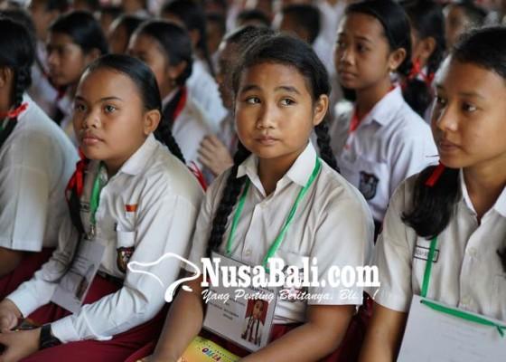Nusabali.com - mpls-diisi-penyuluhan-rsj-bangli