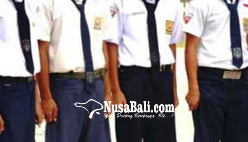 www.nusabali.com-didomplengi-pungutan-dana-punia