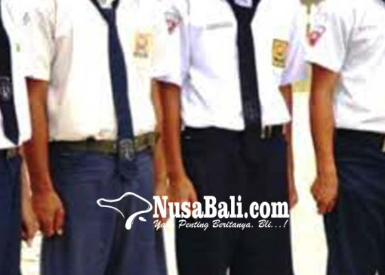 Nusabali.com - didomplengi-pungutan-dana-punia