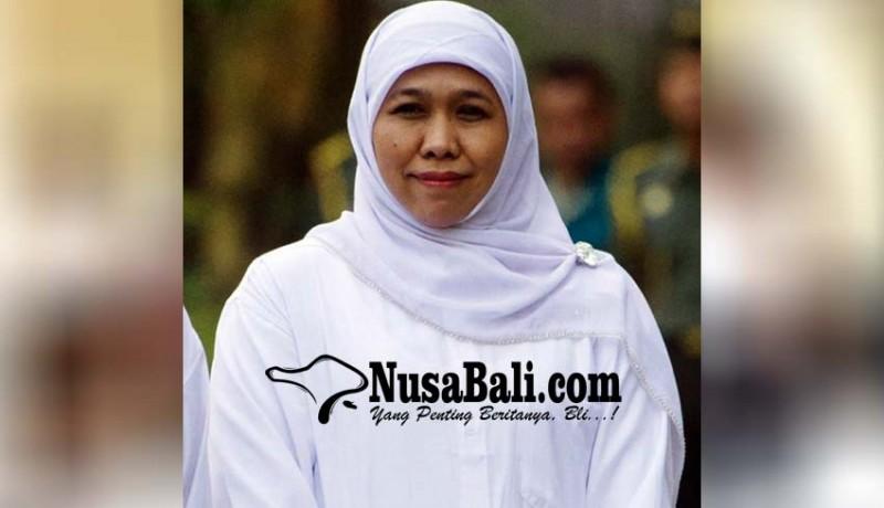 www.nusabali.com-paloh-minta-khofifah-bantu-menangkan-jokowi