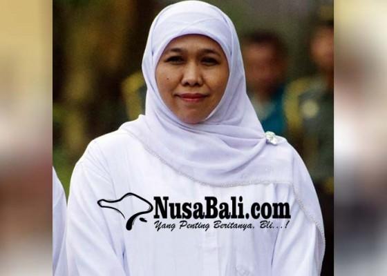 Nusabali.com - paloh-minta-khofifah-bantu-menangkan-jokowi