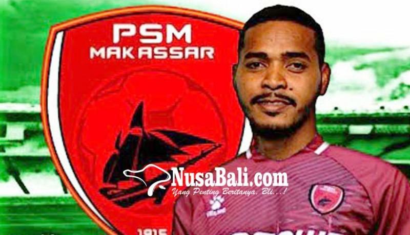 www.nusabali.com-rahman-dan-kipuw-kembali-sebagai-lawan