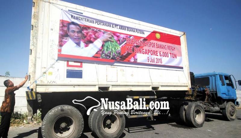 www.nusabali.com-ekspor-bawang-merah-ke-singapura