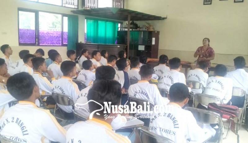 www.nusabali.com-mpls-di-bangli-tidak-serentak