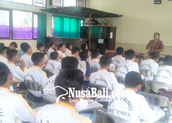 Nusabali.com - mpls-di-bangli-tidak-serentak