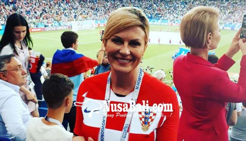 www.nusabali.com-presiden-kroasia-cuti-jadi-suporter