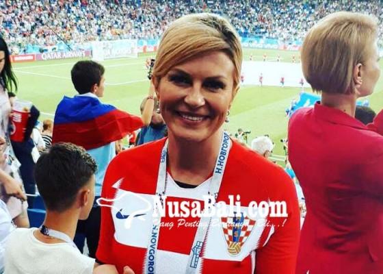 Nusabali.com - presiden-kroasia-cuti-jadi-suporter