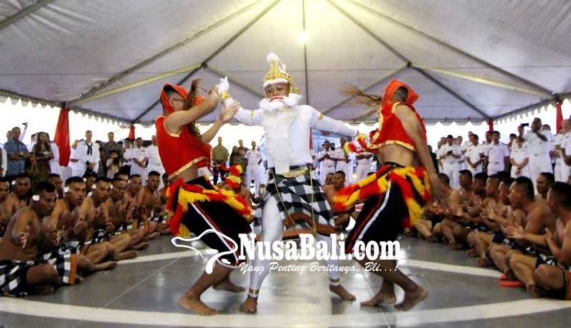 www.nusabali.com-pesta-budaya-indonesia-di-hawaii