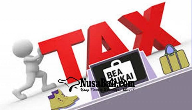 www.nusabali.com-bea-cukai-kawal-simplikasi-tarif-cukai