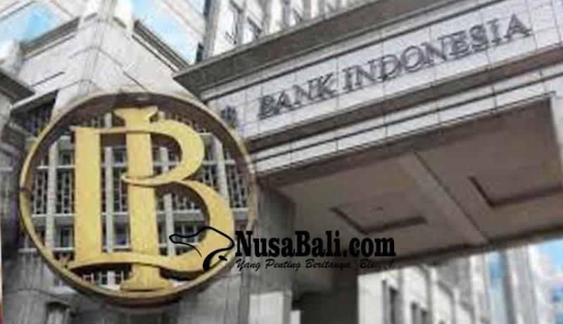 www.nusabali.com-bi-dunia-usaha-di-bali-tumbuh-membaik