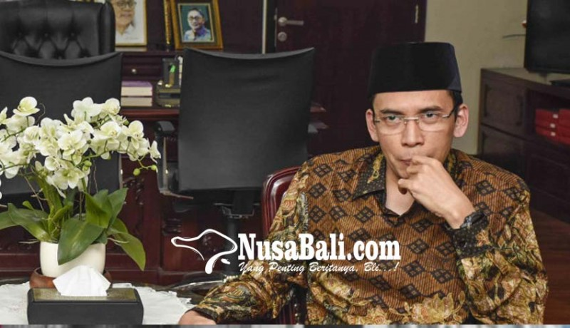 www.nusabali.com-demokrat-siapkan-sanksi-untuk-tgb