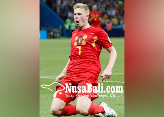 Nusabali.com - dua-kota-inggris-penguasa-semifinal