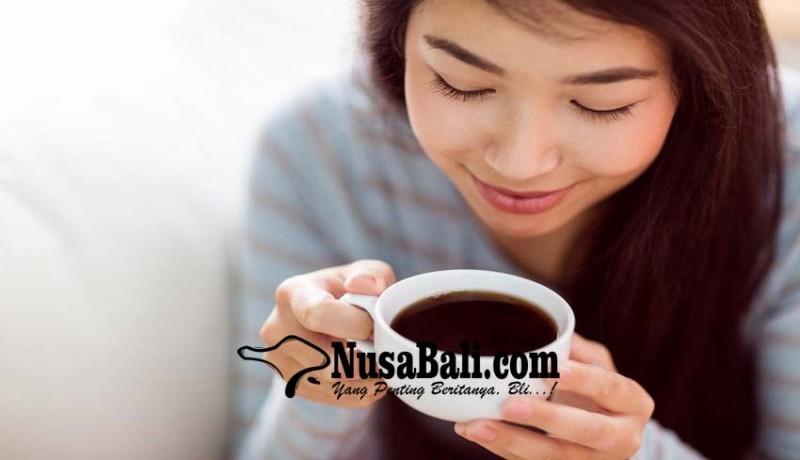 www.nusabali.com-kesehatan-kopi-menurunkan-risiko-kanker