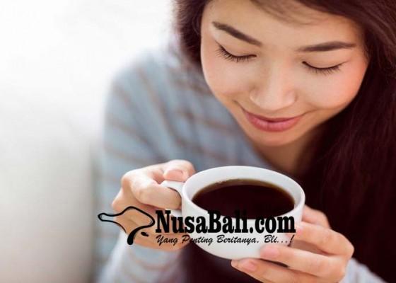 Nusabali.com - kesehatan-kopi-menurunkan-risiko-kanker