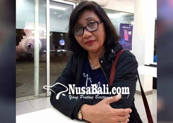 Nusabali.com - dua-smp-swasta-di-amlapura-tanpa-siswa