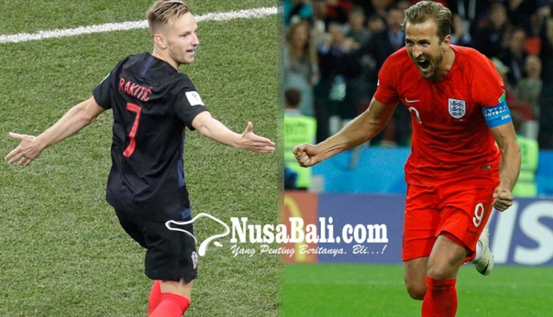 www.nusabali.com-underdog-kroasia-siap-puputan-lawan-inggris
