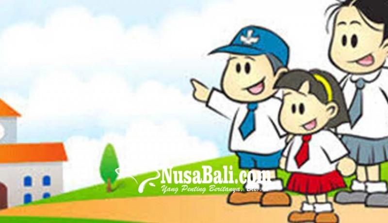 www.nusabali.com-dewan-usul-tambah-sekolah-tiap-kecamatan