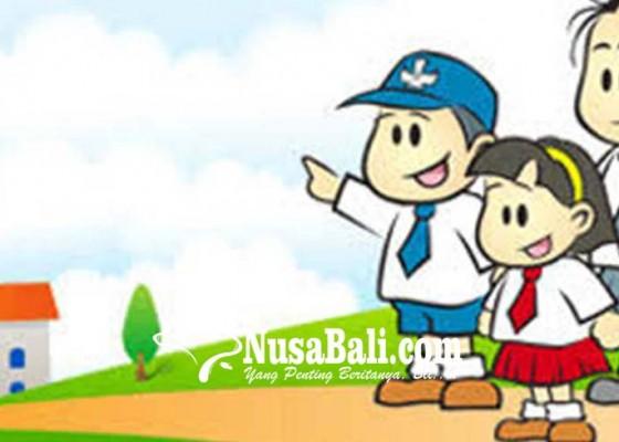Nusabali.com - dewan-usul-tambah-sekolah-tiap-kecamatan