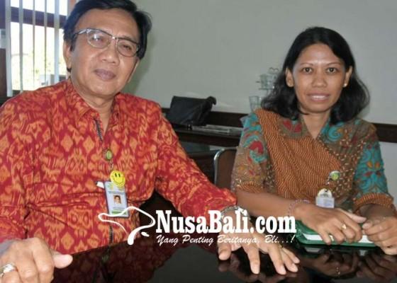 Nusabali.com - sukses-transplantasi-ginjal-ke-10