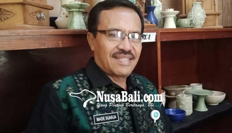 www.nusabali.com-tampung-siswa-tercecer-3-sekolah-tambah-rombel