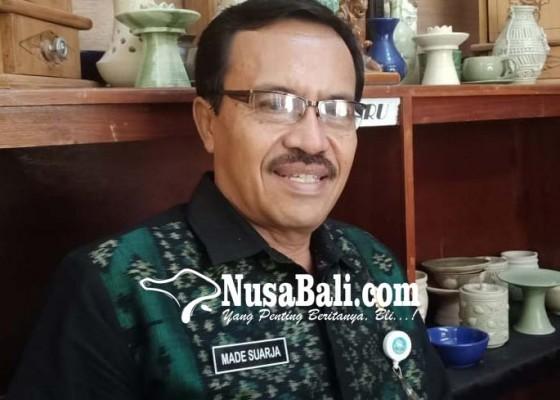 Nusabali.com - tampung-siswa-tercecer-3-sekolah-tambah-rombel