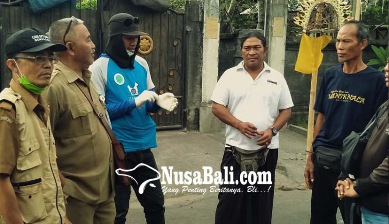www.nusabali.com-distan-gianyar-agendakan-vaksinasi