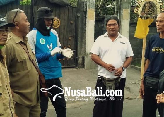 Nusabali.com - distan-gianyar-agendakan-vaksinasi