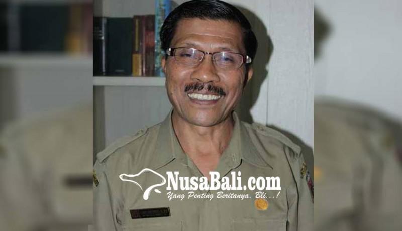 www.nusabali.com-karangasem-usul-tambah-jatah-cpns