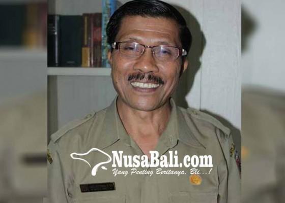Nusabali.com - karangasem-usul-tambah-jatah-cpns