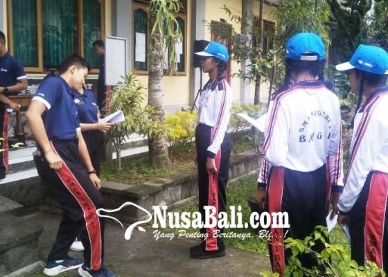 Nusabali.com - orangtua-siswa-keluhkan-mpls