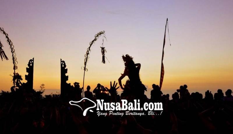 www.nusabali.com-turis-india-ke-bali-diprediksi-terus-naik