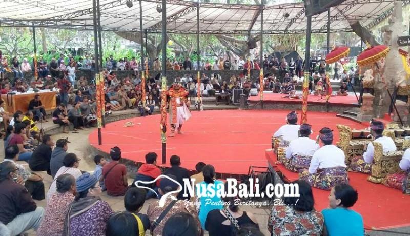 www.nusabali.com-lebih-sepi