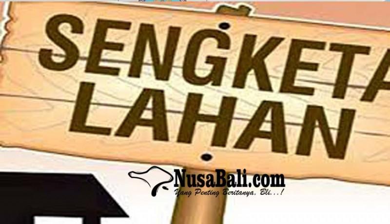 www.nusabali.com-permohonan-eksekusi-belum-digubris