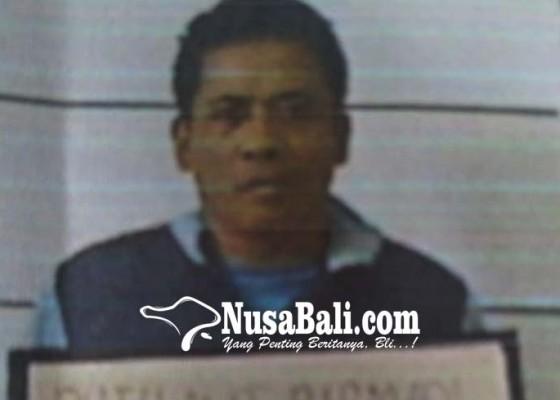 Nusabali.com - sesak-napas-napi-lapas-narkotika-tewas