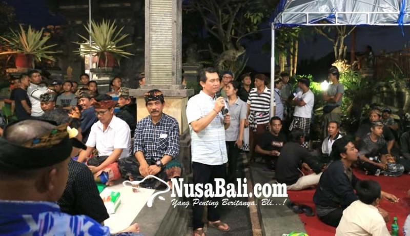 www.nusabali.com-bupati-suwirta-gelar-open-house