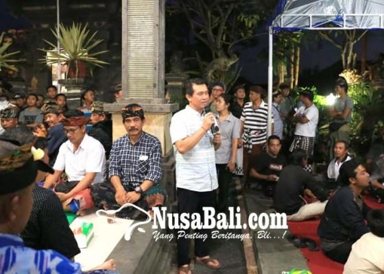Nusabali.com - bupati-suwirta-gelar-open-house