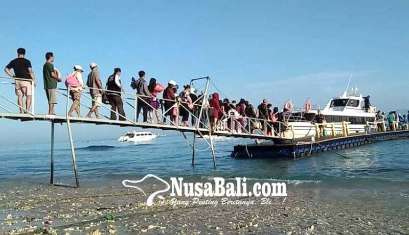 www.nusabali.com-pariwisata-picu-peningkatan-jasa-boat