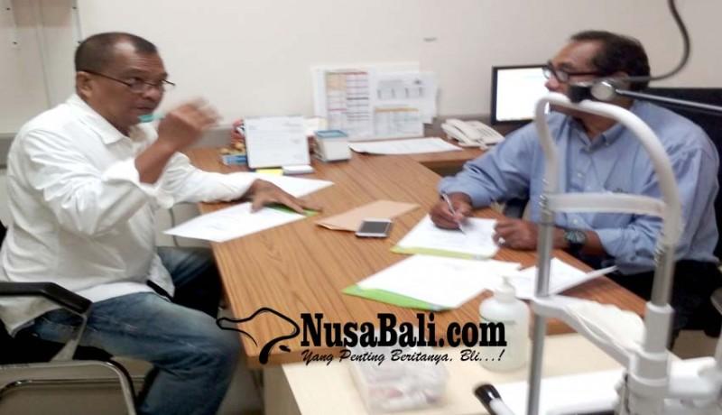 www.nusabali.com-185-caleg-tes-kesehatan-di-rsud-mangusada