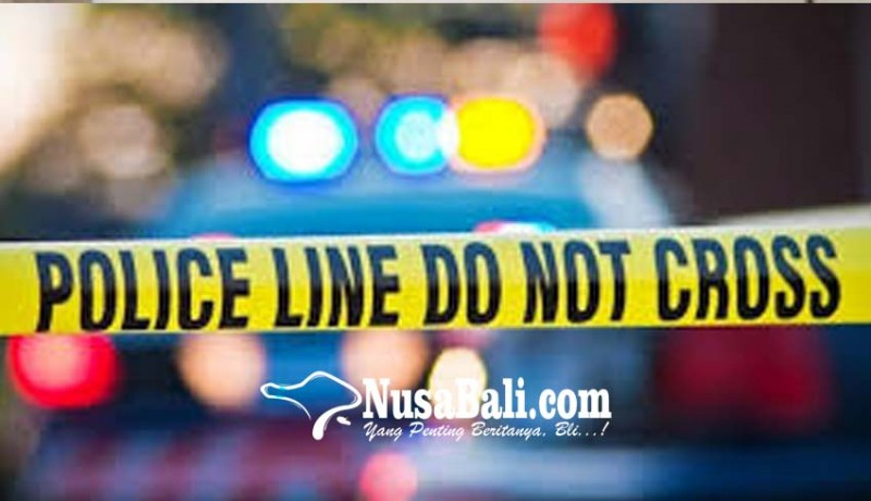 www.nusabali.com-street-crime-tuntas-dibasmi-dalam-1-bulan