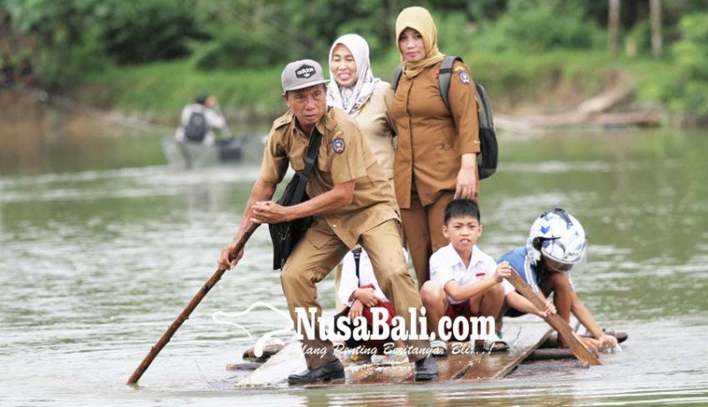 www.nusabali.com-17-kecamatan-terendam-banjir