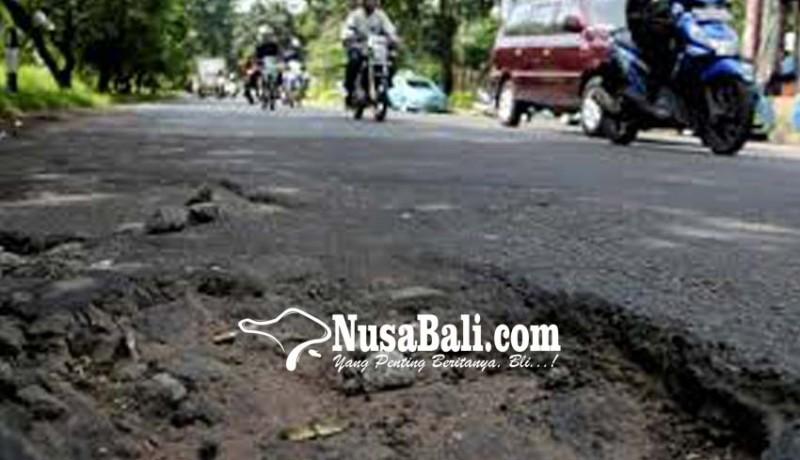 www.nusabali.com-baru-dua-tahun-dihotmix-rusak-lagi