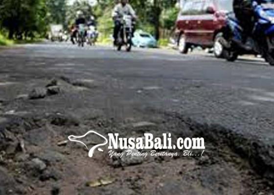 Nusabali.com - baru-dua-tahun-dihotmix-rusak-lagi