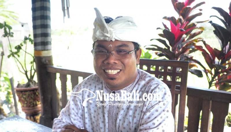 www.nusabali.com-mandia-dikabarkan-tak-masuk-daftar-caleg