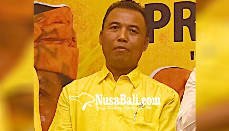 www.nusabali.com-sukrawan-dihabisi-di-golkar