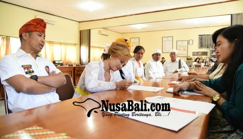 www.nusabali.com-dek-ulik-manfaatkan-jaringan-suami-tarung-dpd-ri