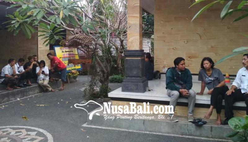www.nusabali.com-almarhum-sempat-beberapa-kali-minta-agar-fotonya-dicetak